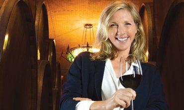 Banfi, valori oltre il vino