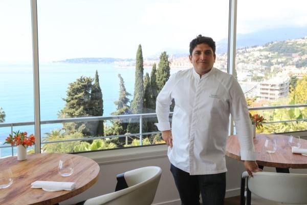Al 50 Best Restaurants post Bottura scendono gli italiani