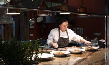 Due ristoranti in cantina per Antinori e Frescobaldi