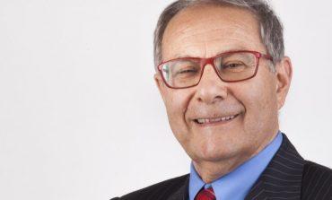 Federalimentare, Sandro Boscaini alla vicepresidenza