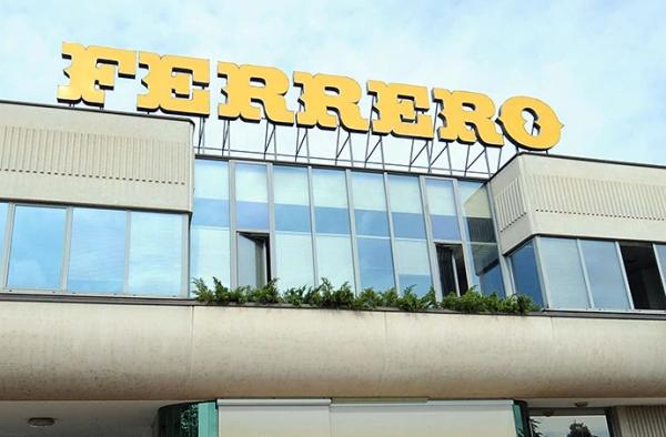Ferrero fissa il budget decennale a 20 miliardi