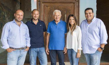 """Librandi e il Cirò: """"Focus sui vitigni autoctoni"""""""