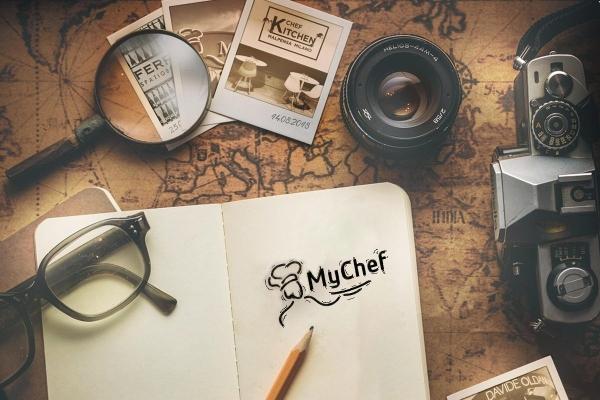 Pai Partners paga 1,4 miliardi per la ristorazione di MyChef