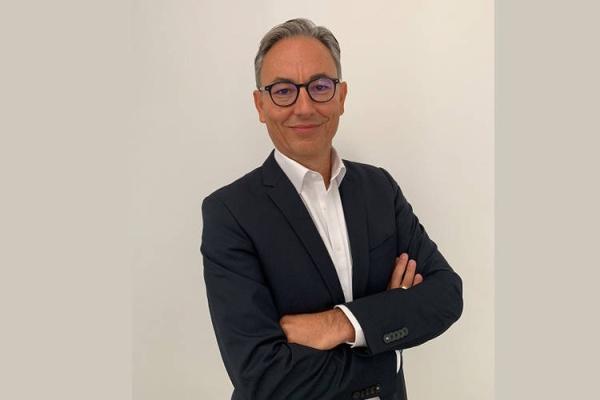 L'ex CEO di De Cecco alla guida di Optima