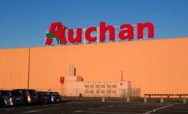 Conad ha finalizzato l'acquisizione degli store Auchan