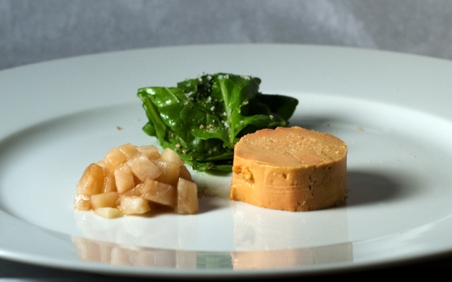 New York pronta a dire addio al foie gras