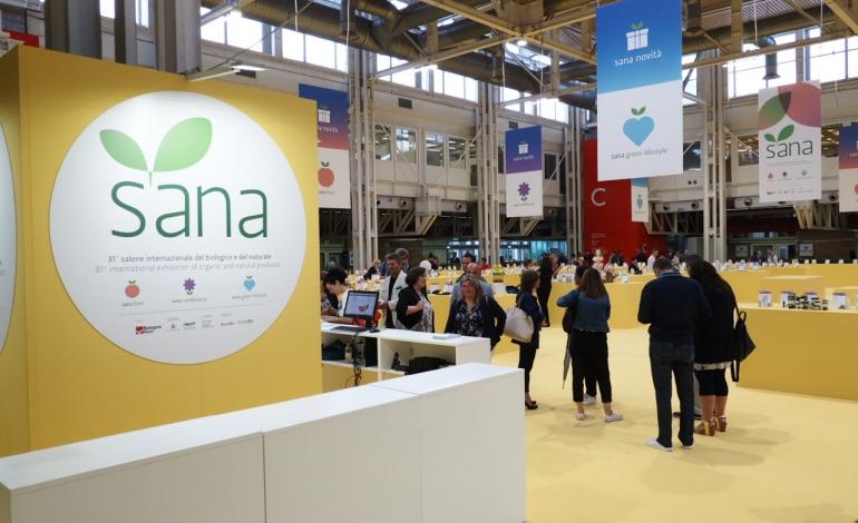 Il bio incassa 4 miliardi in Italia. La gdo ne fa metà
