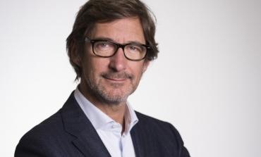 Nestlé cambia vertice in Italia