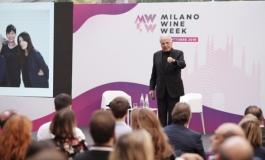 In 300mila a Milano Wine Week