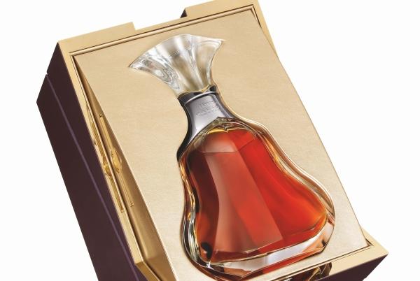 Hennessy, il cognac da un miliardo di euro