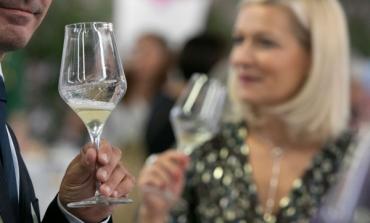 Modena Champagne Experience potrebbe cambiare città
