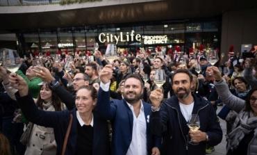 Milano Wine Week, la carica degli eventi in città