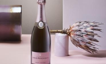 Sagna supera le 50mila bottiglie di Cristal in Italia