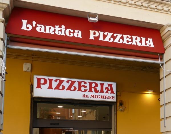 Da Michele non si ferma più: pizzerie a Bologna e Yokohama