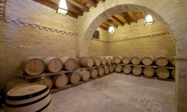 Per Farnese Vini si candidano gli australiani di Accolade