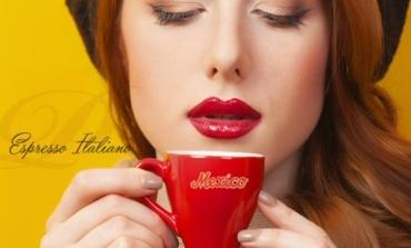 Un altro caffè per Mandarin Capital. Nasce un polo dell'espresso