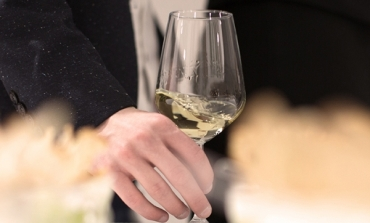 Digital tasting e trasporto a carico, il wine studia le contromosse