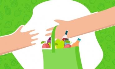 L'impegno della gdo, tra donazioni e consegne gratis a domicilio