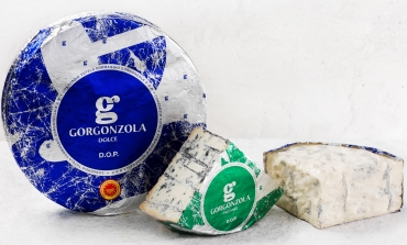Dal Gorgonzola alla Bufala campana, la crisi dei formaggi deperibili