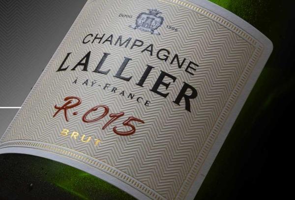 Campari in Champagne, Lallier comprata per 21,8 milioni