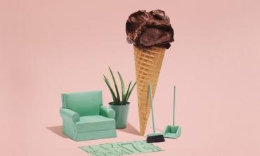 Con Gusto 17 il gelato si 'trasforma' in tempo