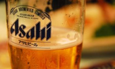 Maxi accordo nella birra, Asahi sborsa 10 miliardi per Cub