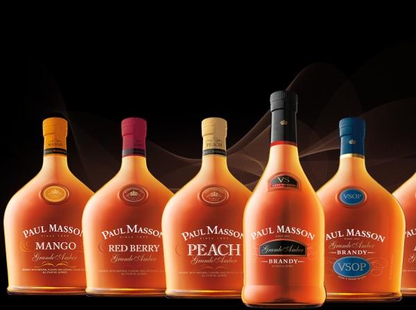 Constellation Brands vende il brandy e i vini neozelandesi