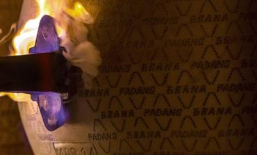 Il Grana Padano ha un nuovo cda. Baldrighi lascia la presidenza