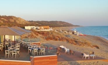 Da Perbellini a La Mantia, gli chef arrivano in Sicilia