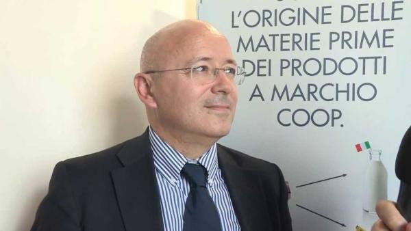 Adm, presidenza a Marco Pedroni