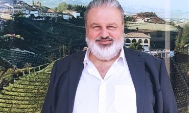Matteo Ascheri presidente di Piemonte Land