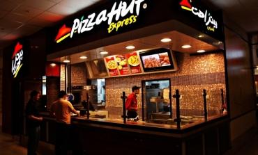 Usa, sprofonda il licenziatario di Pizza Hut e Wendy's