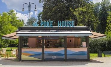 Poke House rafforza il management