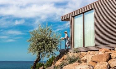 """Mufraggi (Club Med): """"Per l'estate obiettivo break even"""""""