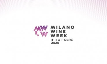 Digitale e fisica, Milano Wine Week rilancia la ristorazione