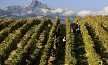 In Abruzzo c'è potenziale