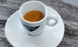 Dea Capital sul caffè Cellini? No comment dal fondo
