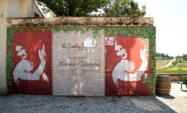 Moda, vino e hospitality (a Vinci) per il gruppo Landi