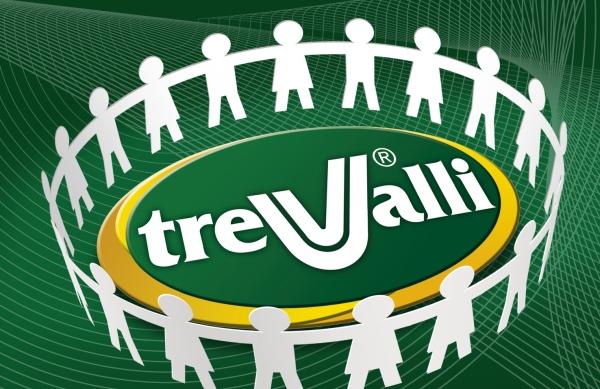 Trevalli ottiene 23 milioni per investire in emergenza