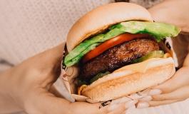La battaglia dell'hamburger al Parlamento europeo