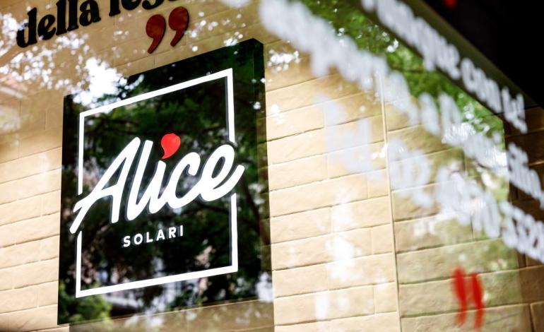 Alice Pizza, academy a Milano per la crescita