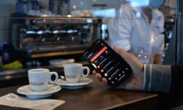 Autogrill con Satispay per i pagamenti da smartphone