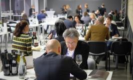 Stop agli eventi, wine2wine diventa digital