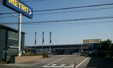 Metro va al consumer, patto con Everli per l'online