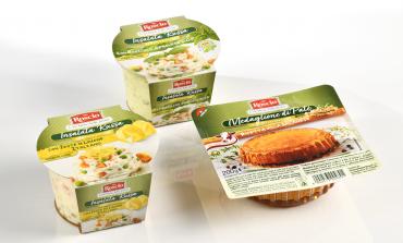 Affare fatto, Taste of Italy 2 si compra Roscio