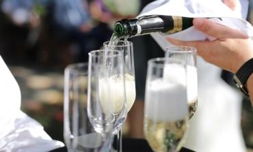 L'anno nero dei vini francesi (-17%)