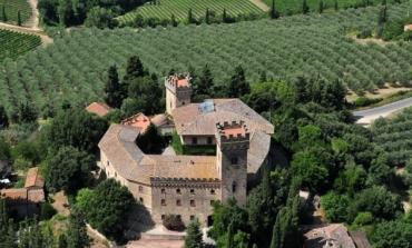 Wine club e regalistica per Conte Guicciardini