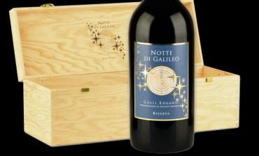 Cantina Vo', anno stabile per i vini della prima zona rossa