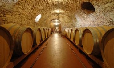Cdp e Iccrea danno il via a Italian Wine Boutique