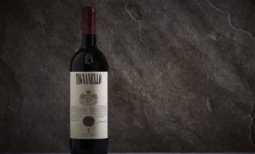 Antinori compra 4 ettari a Tignanello e completa la proprietà